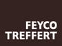 FEYCO AG