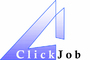 Clickjob, Meyer Consulting & Management