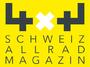 4x4Schweiz / Allrad / Magazin