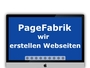 PageFabrik - Webagentur
