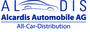 Alcardis Automobile AG - Wankdorf Ittigen