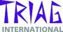 Triag International AG
