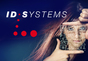 ID-Systems, Studen BE