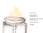 Feuerschale #2