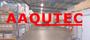 Aaqutec GmbH