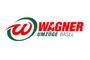 Wagner Umzüge AG Basel