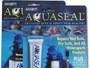 McNett Aquasure / Aquaseal Kleber