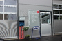 Service & Reparaturen, bei Pneu Wüest, in Hüswil