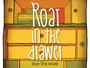 Roar in the Drawer - mit deutscher Übersetzung