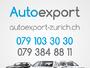 Autoexport-Zurich