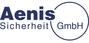 Aenis Sicherheit GmbH