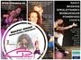 CPWorld Tanzschule I Cornelia Plüss