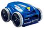 ZODIAC VORTEX 3 - 4WD