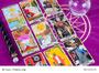 Kartenlegen Julia - Mediale Beratung