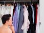 Farb- und Modestilberatung für Ihn in Belp bei Bern