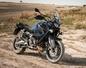 Moto Schor Bern / Inh. Martin Berger