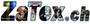 Stickerei Zatex GmbH