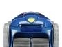 ZODIAC VORTEX 4 - 4WD