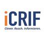 iCRIF - ein Service der CRIF AG