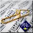 Jazzpoint Dixieland- & Swingband - Interlaken