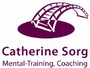 Catherine Sorg-Coaching