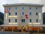 Hotel Acla Filli