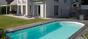 Aqua Nova Schwimmbad und Wellness AG in Solothurn