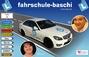 Fahrschule  Baschi GRUP AG Fahrstunden Schaltung u. Automatikgetriebe Verkehrskunde Nothelferkurse