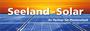 Seeland Solar GmbH