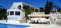 Villa Jaconne, Ferienhaus Spanien